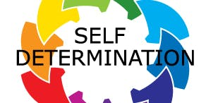 Independent Facilitator Training for Self-Determination Program