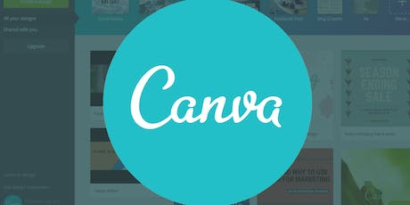 Achieving Canva for Business tickets