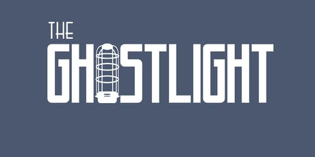 Annual Meeting - The GhostLight Theatre tickets