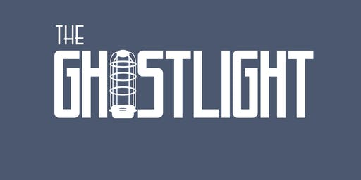 Annual Meeting - The GhostLight Theatre
