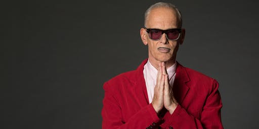 A John Waters Christmas - Filthier & Merrier