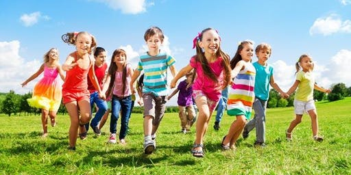 Positive ways to help children behave  - REGISTER TO ATTEND ADELAIDE CONVENTION CENTRE