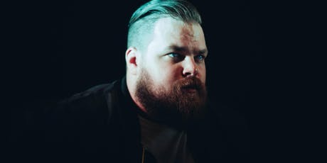 COM TRUISE with ALTOPALO, BESHKEN tickets
