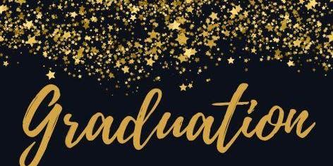 SQW Graduation
