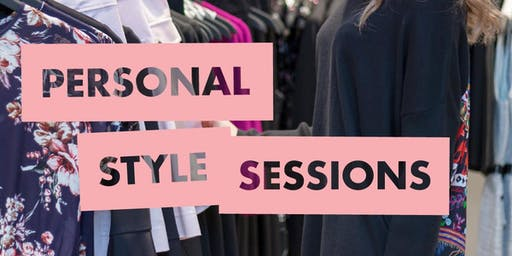 Nowra, Australia Fashion Events | Eventbrite