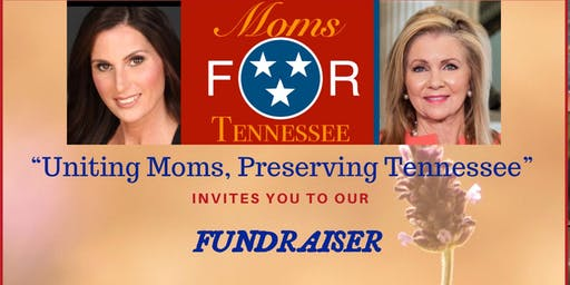 Moms for Tennessee Fundraiser