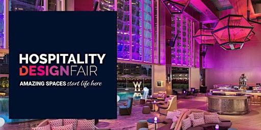 Free Sydney Australia Trade Show Events Eventbrite
