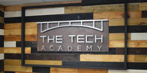 Intro to JavaScript: A Free Coding Class at The Tech Academy