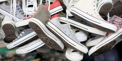 Marketing on a Shoestring - ONE DAY Course