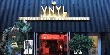 Church On Sundays NYC tickets