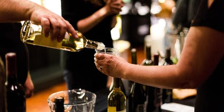 Rebuilding Together Seattle's 10th Annual Beer & Wine Tasting tickets