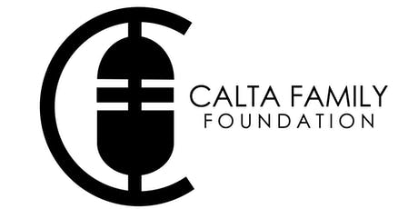 The Bone Brunch benefiting the Calta Family Foundation tickets