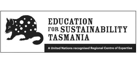 Education for Sustainability Networking - Burnie tickets