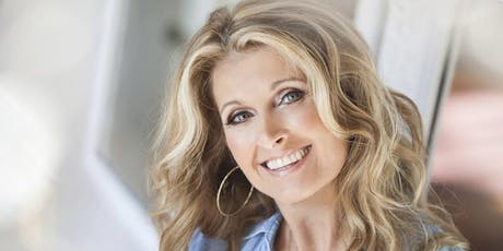 LINDA DAVIS at the Rodeo Opry tickets