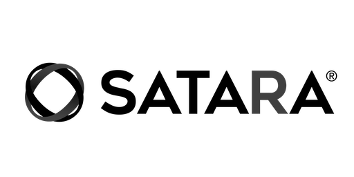 Satara - Summer's Coming -Brisbane  Indoor/Outdoor Living Launch