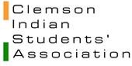 CISA Membership tickets