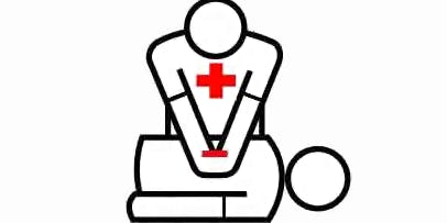 CORCC CPR TRAINING 8/31/19