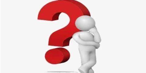 Got Questions? Try ALPHA