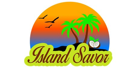 Island Savor's Fun Night Out tickets