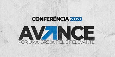 Pré-Conferência Avance - RJ