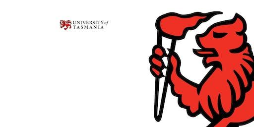 2019 Sandy Duncanson Social Justice Lecture: Elizabeth Broderick AO