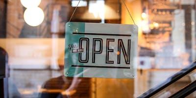 Business & Retail planning - Port Macquarie