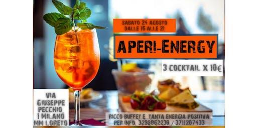Aperi-Energy