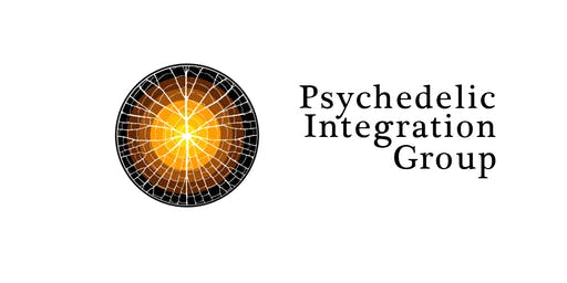 Psychedelic Integration Group