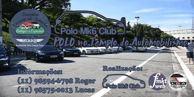 9º Encontro VW Polo Mk6 | LDA - Autódromo de Int