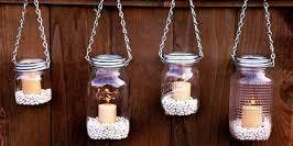 Dream Interpretation Funshop: New Moon Dream Jars