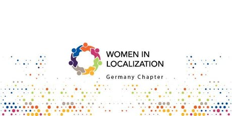 WLDE: Women in Localization Germany Kick-Off in Munich tickets