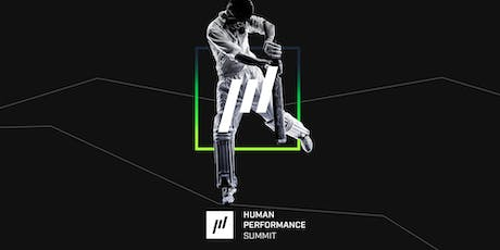 2019 Human Performance Summit (Asia Pacific) tickets