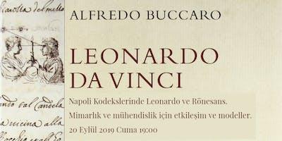 Napoli+Kodekslerinde+Leonardo+ve+R%C3%B6nesans.+M
