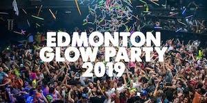 EDMONTON GLOW PARTY 2019 | FRI SEPT 20
