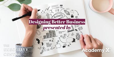 TEC+SG+%7C+Designing+a+Better+Business