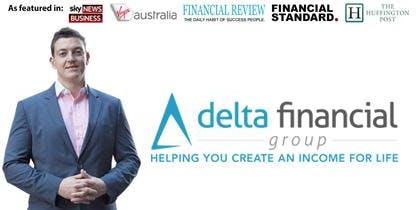 9th Annual Live Share-Market Event Wednesday 18th September 5:30pm Sydney CBD