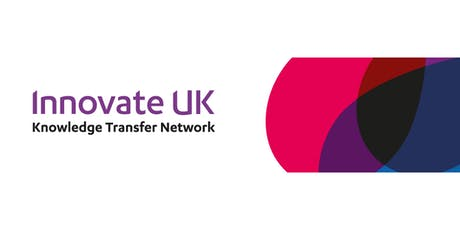 WEBCAST: Network Rail & Innovate UK SBRI Competition Briefing  tickets
