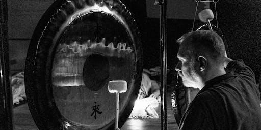 Deep Gong