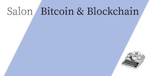 Salon / Bitcoin & Blockchain