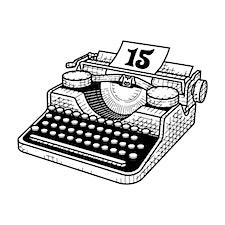 Work15 logo