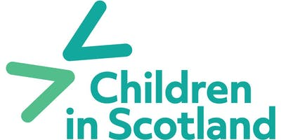 Engaging 0-5s in Children's Services Planning: A  rights based approach