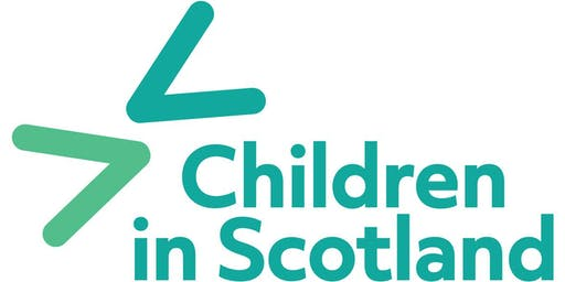 Enhancing Children and Young People's Participation: SCDC VOiCE training
