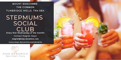 Stepmums social club