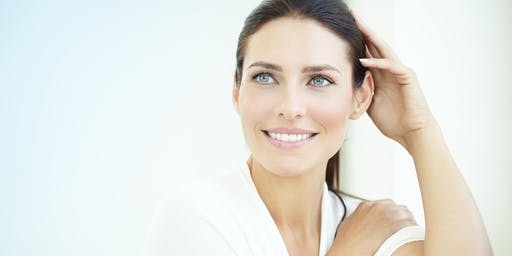 Facial surgery, including rhinoplasty, facelifts and ear pinning