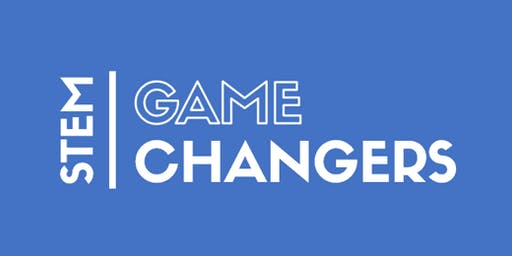 Gamechangers - Norwich Science Festival 2019