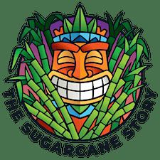 The Sugarcane Story logo