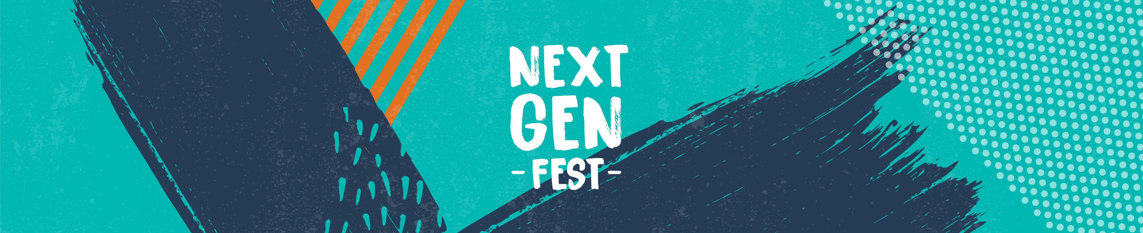 Next Gen Fest London: Inspirational festival for young entrepreneurs