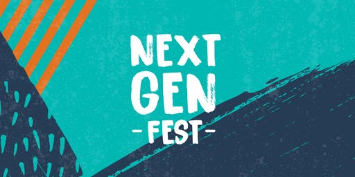 Next Gen Fest London: Inspirational festival for young entrepreneurs