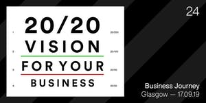 The Business Journey 24
