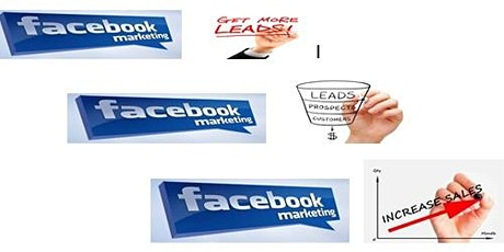 FREE: How To Run Facebook Ads via SECRETS Tips, Earn Enough To Fire Your Boss? tickets